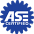 ASE Certified Technicians | Baker Auto Repair