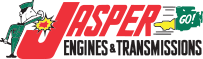 Jasper Engine and Transmissions logo